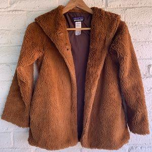 Patagonia | Girls' Pelage Jacket